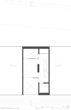 2nd Floor 1:50@A3