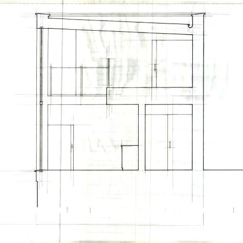 Section Y-Y
