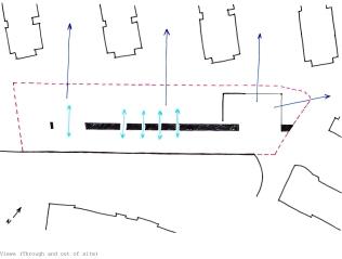 04_Diagrams 1-3