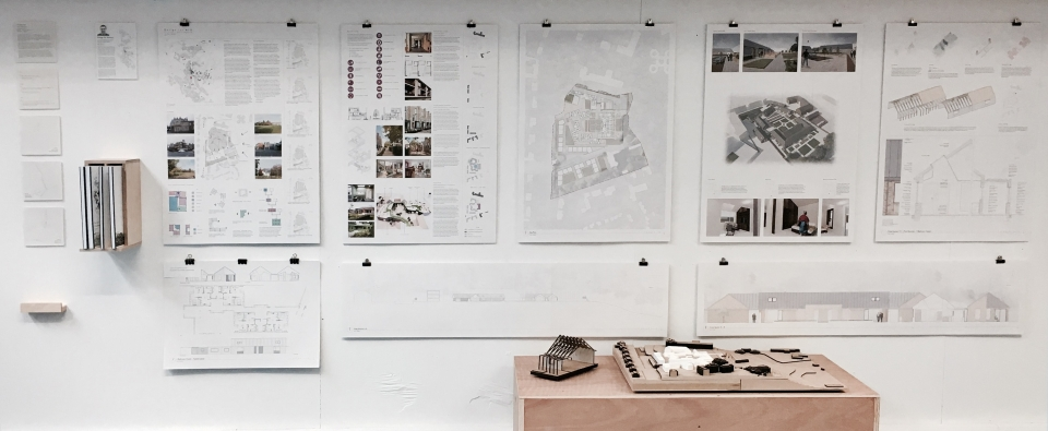 Wall Presentation_Image